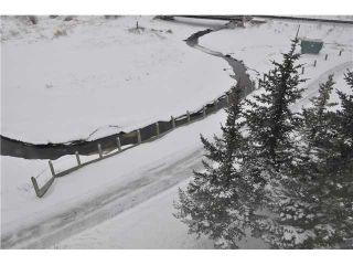 Photo 9: 425 305 FIRST Avenue NW: Airdrie Condo for sale : MLS®# C3606676