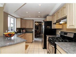 Photo 10: 30855 SANDPIPER Drive in Abbotsford: Abbotsford West House for sale : MLS®# F1403798