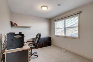 Photo 21: 62 Cranston Way SE in Calgary: Cranston Semi Detached for sale : MLS®# A1107604