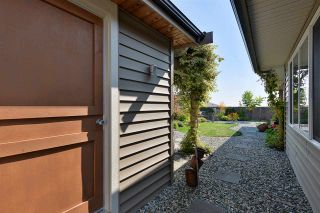 Photo 19: 5630 ANDRES ROAD in Sechelt: Sechelt District House for sale (Sunshine Coast)  : MLS®# R2497608