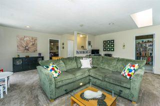Photo 19: 20247 PATTERSON Avenue in Maple Ridge: Southwest Maple Ridge House for sale : MLS®# R2279033