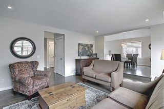 Photo 16: 226 Sun Canyon Crescent SE in Calgary: Sundance Detached for sale : MLS®# A1092083