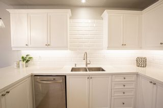 Photo 16: 805 Charles Wilson Parkway in Cobourg: Condo for sale