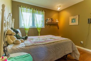 Photo 37: 4 Silvergrove Place NW in Calgary: Silver Springs Detached for sale : MLS®# A1148856