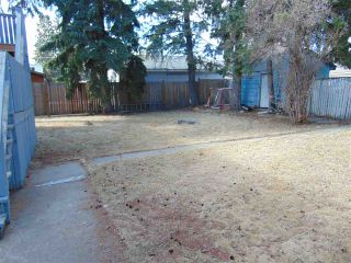 Photo 5: 11306 109A Avenue in Edmonton: Zone 08 House Triplex for sale : MLS®# E4237710