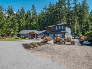 Photo 36: 5324 STAMFORD Place in Sechelt: Sechelt District House for sale (Sunshine Coast)  : MLS®# R2564542