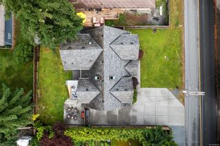 Photo 11: 2016 Stellys Cross Rd in : CS Saanichton House for sale (Central Saanich)  : MLS®# 884936
