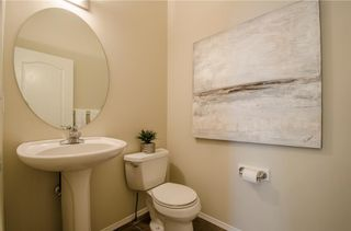 Photo 21: 152 STRATHLEA Place SW in Calgary: Strathcona Park House for sale : MLS®# C4130863