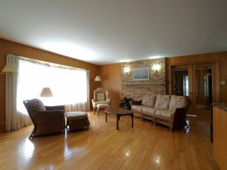 Photo 2: 95 Hampton Street W in Macgregor: House for sale : MLS®# 202017345