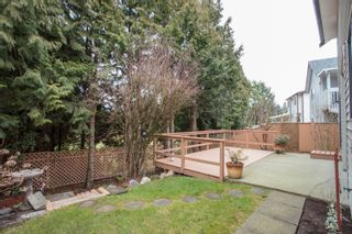 Photo 4: 15429 90TH Ave in Berkshire Park: Fleetwood Tynehead Home for sale ()  : MLS®# F1429712