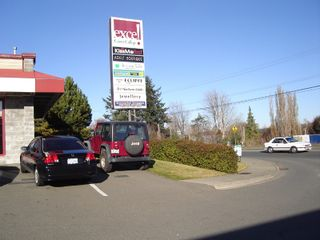 Photo 3: 102 1995 Cliffe Ave in Courtenay: Other for sale : MLS®# 225058