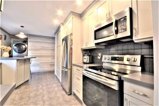 Photo 18: 3662 EVERGREEN Street in Port Coquitlam: Lincoln Park PQ House for sale : MLS®# R2534123