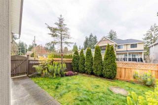 Photo 33: 12778 20 Avenue in Surrey: Crescent Bch Ocean Pk. House for sale (South Surrey White Rock)  : MLS®# R2561295