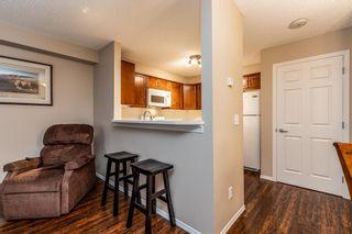 Photo 7: 3102 200 Community Way: Okotoks Apartment for sale : MLS®# A1148215