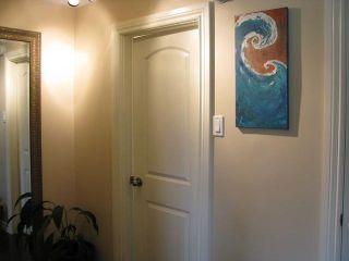 Photo 6: 1 282 PARK STREET in : North Kamloops Townhouse for sale (Kamloops)  : MLS®# 140049