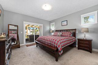 Photo 20: 1220 Foden Rd in : CV Comox Peninsula House for sale (Comox Valley)  : MLS®# 874725