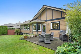 Photo 49: 3530 Promenade Cres in : Co Latoria House for sale (Colwood)  : MLS®# 858692