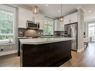 Photo 6: 30 15989 MOUNTAIN VIEW DRIVE in Surrey: Grandview Surrey Townhouse for sale (South Surrey White Rock)  : MLS®# R2391984