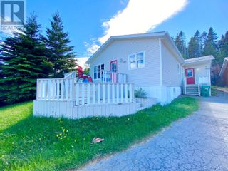 Photo 28: 210 Bob Clark Drive in Campbellton: House for sale : MLS®# 1232424