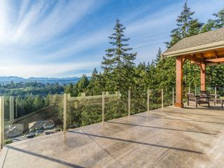 Photo 46: 3740 Belaire Dr in : Na Hammond Bay House for sale (Nanaimo)  : MLS®# 865451