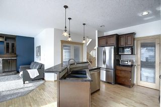 Photo 8: 23 Evanscove Heights NW in Calgary: Evanston Detached for sale : MLS®# A1063734