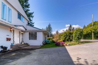 Photo 4: 1069 MONTROYAL Boulevard in North Vancouver: Canyon Heights NV House for sale : MLS®# R2563450