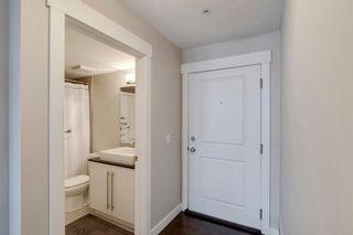 Photo 3: 2116 11 Mahogany Row SE in Calgary: Mahogany Apartment for sale : MLS®# A1078871