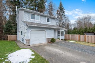 Photo 33: 1583 Hobson Ave in : CV Courtenay East House for sale (Comox Valley)  : MLS®# 867081