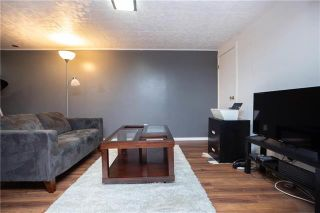 Photo 13: 42 Gosford Avenue in Winnipeg: Meadowood Residential for sale (2E)  : MLS®# 1926759