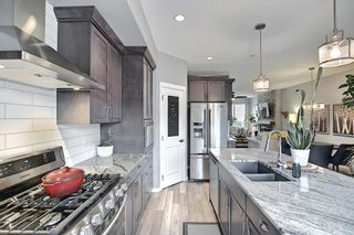 Photo 18: 139 Howse Lane NE in Calgary: Livingston Detached for sale : MLS®# A1118949
