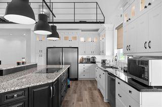 Photo 10: 41 Juniper Lane in St Andrews: Mapleton Residential for sale (R13)  : MLS®# 202119007
