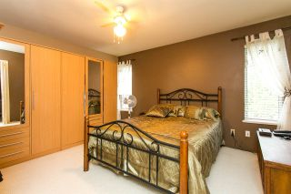 Photo 13: 15730 89A Avenue in Surrey: Fleetwood Tynehead House for sale : MLS®# R2329099
