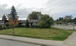 Photo 2: 14610 107 Avenue in Surrey: Guildford House for sale (North Surrey)  : MLS®# R2565452