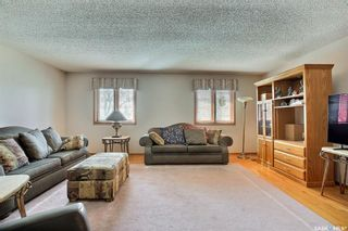 Photo 26: 336 Avon Drive in Regina: Gardiner Park Residential for sale : MLS®# SK849547