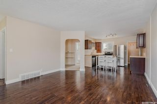 Photo 4: 634 2nd Street East in Saskatoon: Haultain Residential for sale : MLS®# SK865254