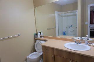 Photo 10: 37 6366 126 Street in Surrey: Panorama Ridge Townhouse for sale : MLS®# R2421555