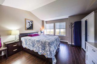Photo 15: 19 23575 119 Avenue in Maple Ridge: Cottonwood MR Townhouse for sale : MLS®# R2175349