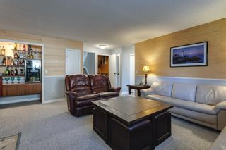 Photo 31: 19 Ranchridge Place NW in Calgary: Ranchlands Detached for sale : MLS®# A1091293