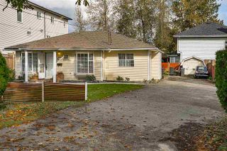 Photo 2: 309 JOHNSTON Street in New Westminster: Queensborough House for sale : MLS®# R2508021