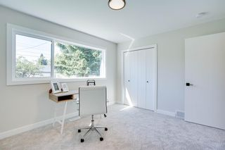 Photo 26: 11419 Wilson Road SE in Calgary: Willow Park Detached for sale : MLS®# A1144047