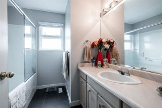 Photo 19: 20485 97B AVENUE in Langley: Walnut Grove House for sale : MLS®# R2557875