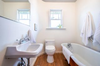 Photo 9: 411 KELLY Street in New Westminster: Sapperton House for sale : MLS®# R2444099