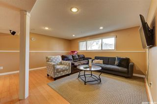 Photo 22: 259 J.J. Thiessen Crescent in Saskatoon: Silverwood Heights Residential for sale : MLS®# SK851163