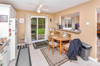 Photo 4: 1240 Roy Rd in : SW Northridge House for sale (Saanich West)  : MLS®# 861235