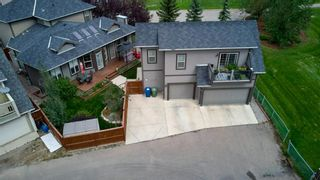 Photo 33: 1104 Channelside Way SW: Airdrie Detached for sale : MLS®# A1141473