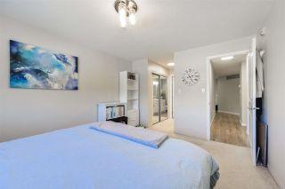 Photo 35: 234 2096 Blackmud Creek Drive in Edmonton: Zone 55 Condo for sale : MLS®# E4237769