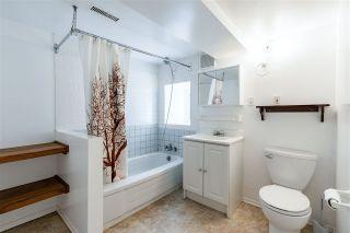 Photo 35: 468 GARRETT Street in New Westminster: Sapperton House for sale : MLS®# R2497799