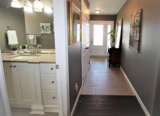 Photo 6: 1230 Ashland Drive in Cobourg: House for sale : MLS®# X5401500