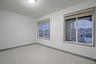 Photo 28: 163 Springbluff Heights SW in Calgary: Springbank Hill Detached for sale : MLS®# A1153228