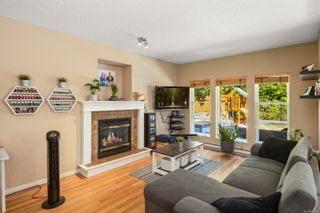 Photo 3: 3417 Pattison Way in : Co Triangle House for sale (Colwood)  : MLS®# 852302